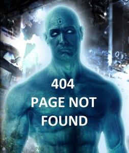 404man